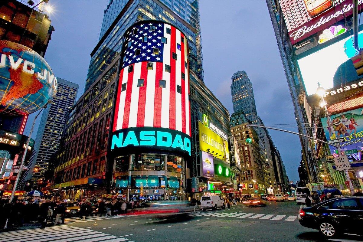 Nasdaq : Yükselişler, satış fırsatı verebilir