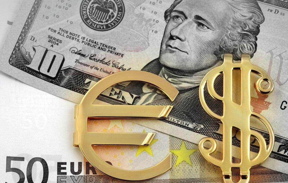 EUR/USD 1.2000 seviyesi civarında toparlanma yaşadı!