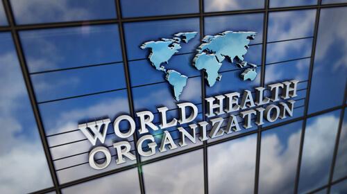 'DSÖ şimdilik aşı pasaportu kullanımını desteklemiyor'