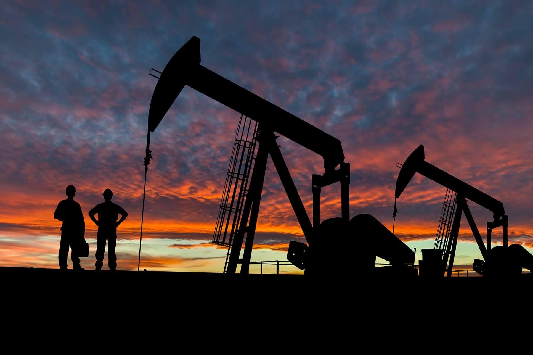 Piyasa Hissiyatındaki düşüşe Rağmen Ham Petrol Fiyatları Yükseldi!