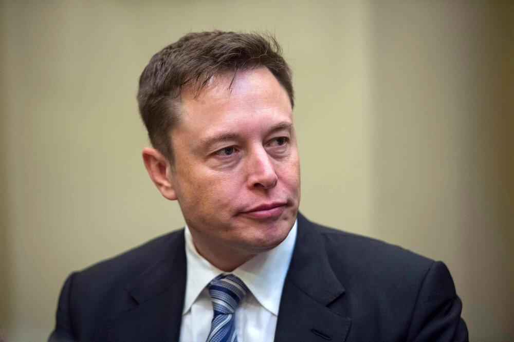 Elon Açıklama Yaptı, Bitcoin Çakıldı!